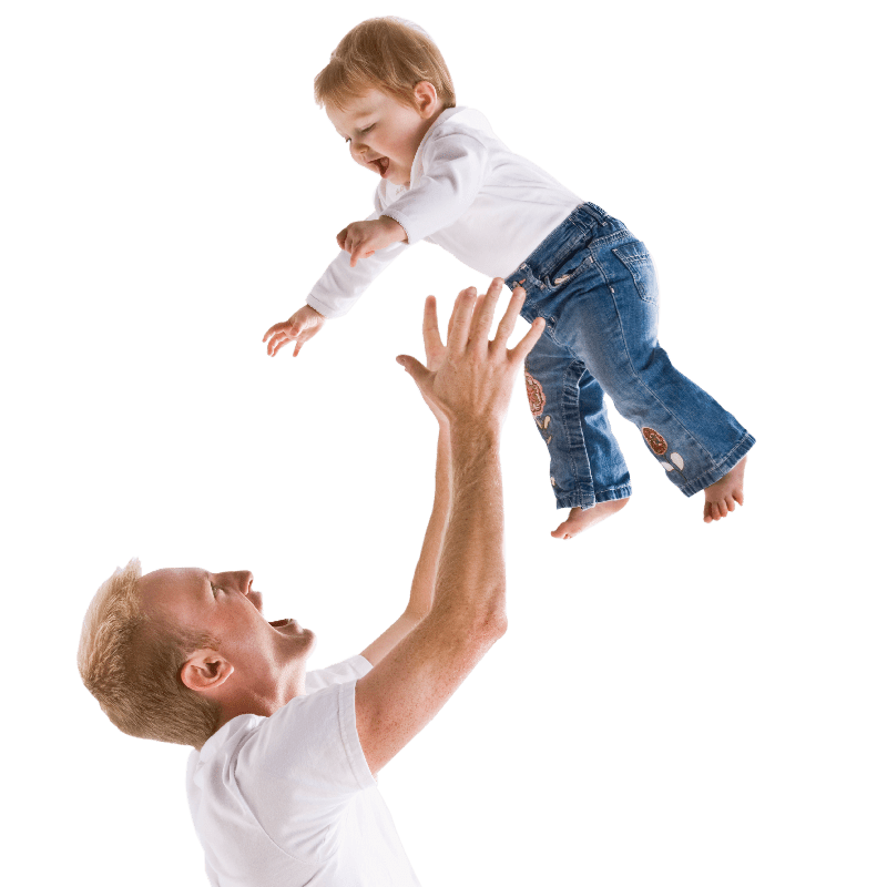 physiotherapy mudgeeraba